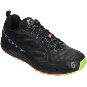 SCOTT M's T2 Kinabalu 3.0 Shoes black/grey